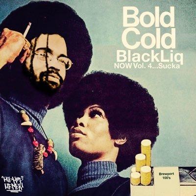 Black Liquid  (@BlackLiq)